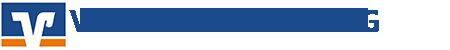 Logo von Volksbank Daaden eingetragene Genossenschaft